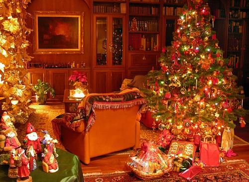 Immagini Di Natale Da Salvare.Cantina Giardino L A R C A N T E Pagina 2