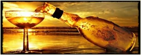 Vino vecchio