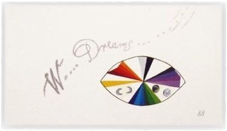 Were Dreams