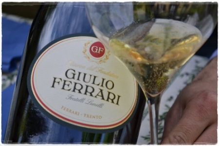 Giulio Ferrari Riserva del Fondatore - foto tratta dal web.docx