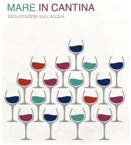 Mare in cantina