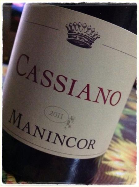 Cassiano 2011 Manincor - foto A. Di Costanzo