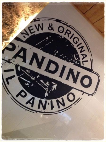 Milano, Pandino - foto A. Di Costanzo