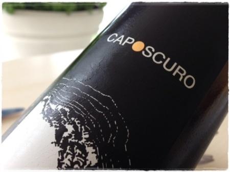 Caposcuro 2013 - foto A. Di Costanzo