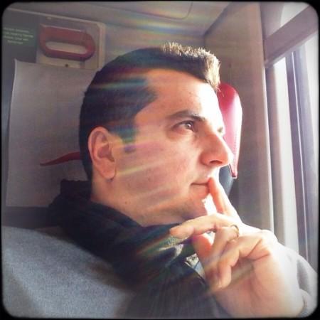 Angelo Di Costanzo