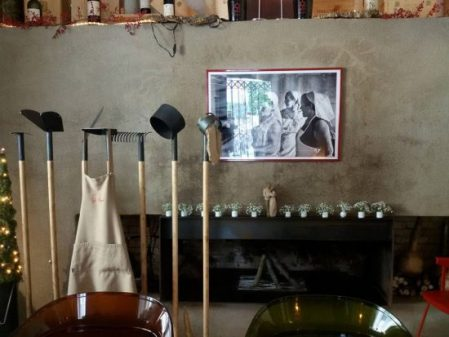 Nocera Inferiore, Osteria Al Paese - foto Ledichef