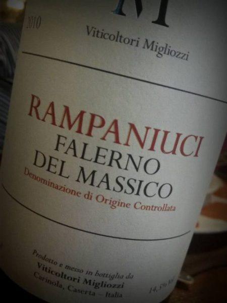 falerno-del-massico-rampaniuci-2010-viticoltori-migliozzi-foto-larcante